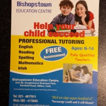 FREE-ASSESSMENT-PROFESSIONAL- TUTORING